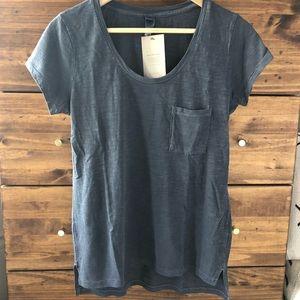 NWT Alternative super soft t-shirt